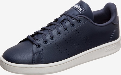 ADIDAS PERFORMANCE Sneaker 'Advantage' in navy, Produktansicht
