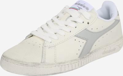 Sportiniai batai 'Game L Low' iš Diadora , spalva - balta, Prekių apžvalga