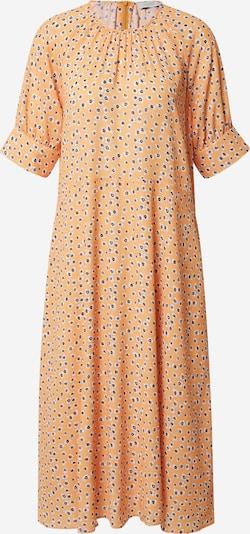 NORR Kleid 'Signe' in gelb, Produktansicht
