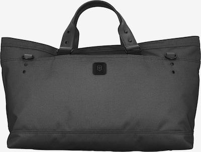 VICTORINOX Reisetasche in schwarz, Produktansicht