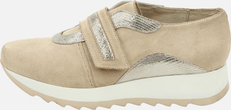 Haltbare Mode billige Schuhe heine   Sneaker Schuhe Gut getragene Schuhe