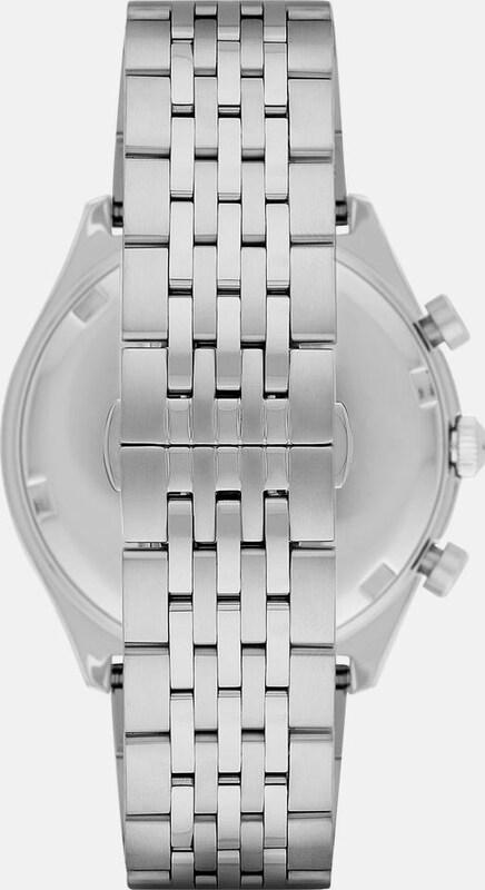 Emporio Armani Chronograph 'AR1974'