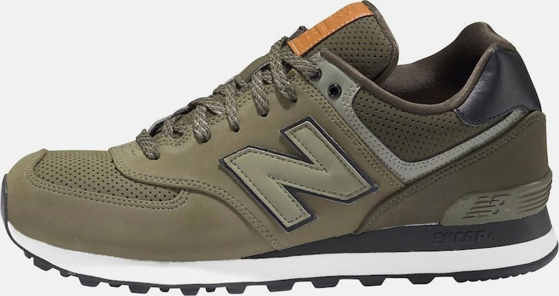 new balance Sneaker 'ML574GPD'