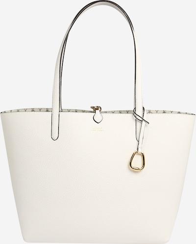 Lauren Ralph Lauren Tasche in weiß, Produktansicht