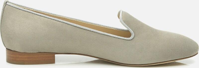 SHOEPASSION Loafer Loafer Loafer 'No. 23 WL' 26e2f6