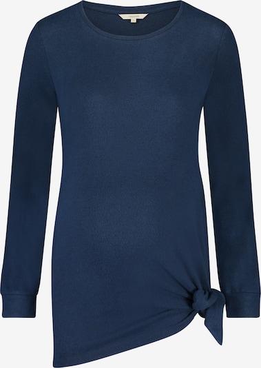 Noppies Pullover 'Kester' in dunkelblau, Produktansicht
