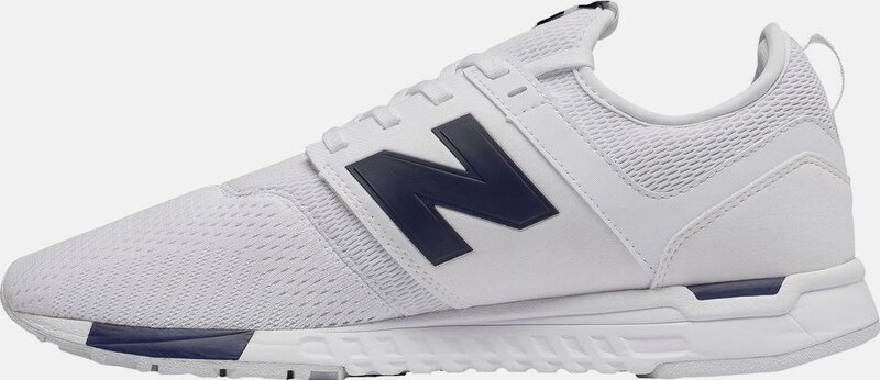new balance Sneaker 'MRL247'