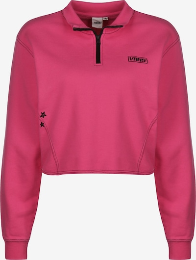 VANS Sweater ' Thread It ' in pink, Produktansicht