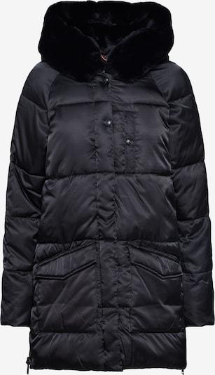 Schott NYC Jacke 'JKT Kea W' in schwarz, Produktansicht