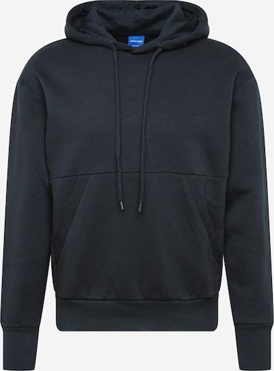 JACK & JONES Sweatshirt  'JORSENOX' in schwarz, Produktansicht