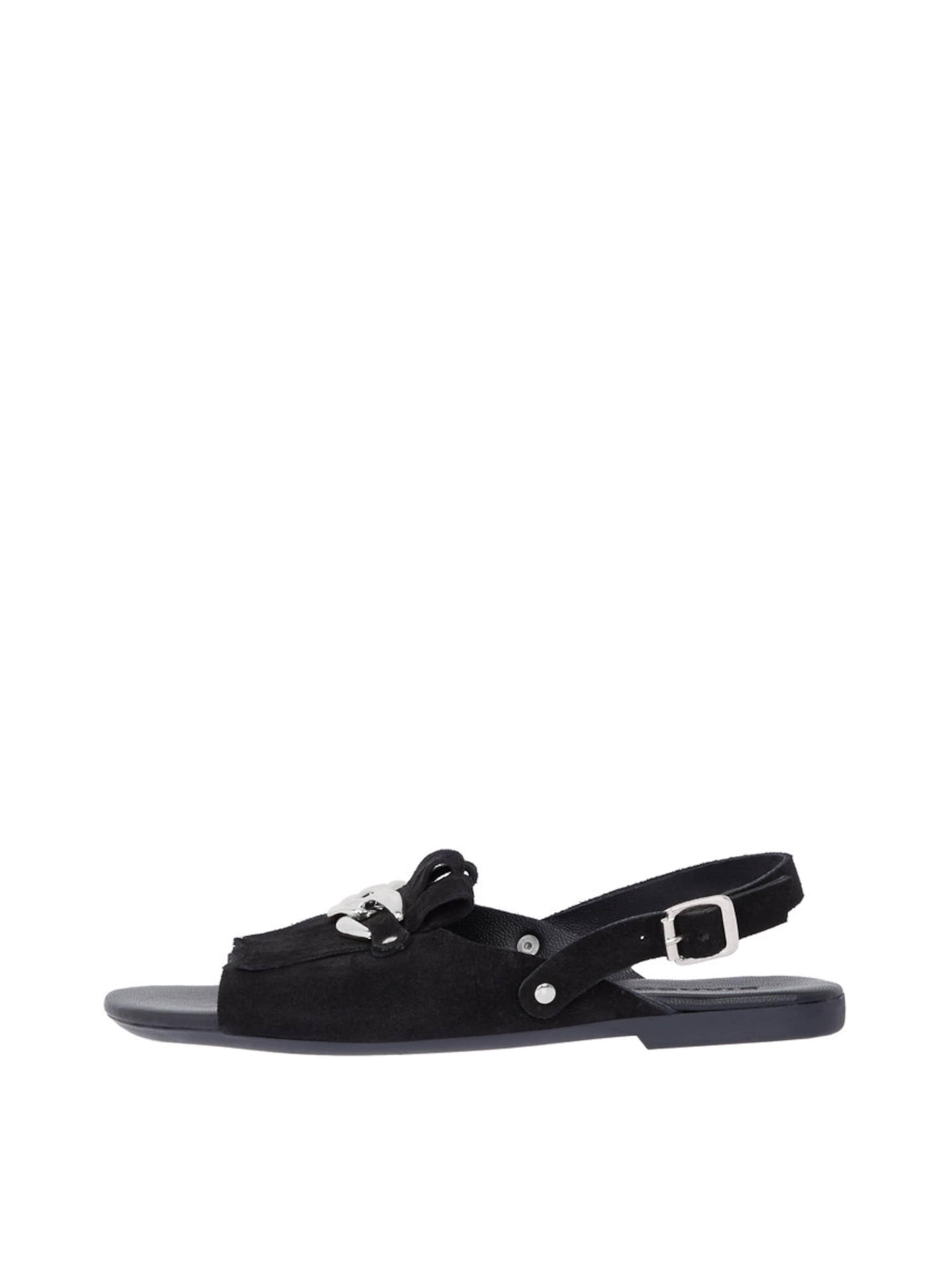 Loriblu Mokassin Damen Schuhe Slipper Mokassins Shop