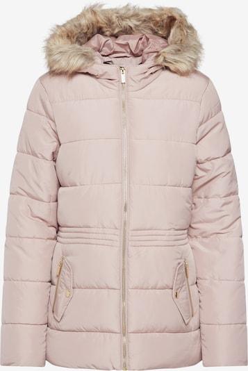Dorothy Perkins Kurtka zimowa w kolorze różowym, Podgląd produktu
