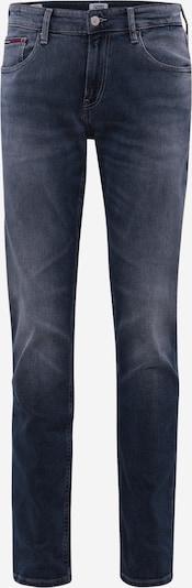 Tommy Jeans Jeans 'Ryan' in dunkelblau, Produktansicht