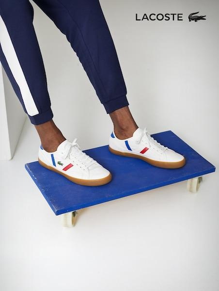 9c0d731f0b71c5 Herren Sneaker versandkostenfrei bei ABOUT YOU