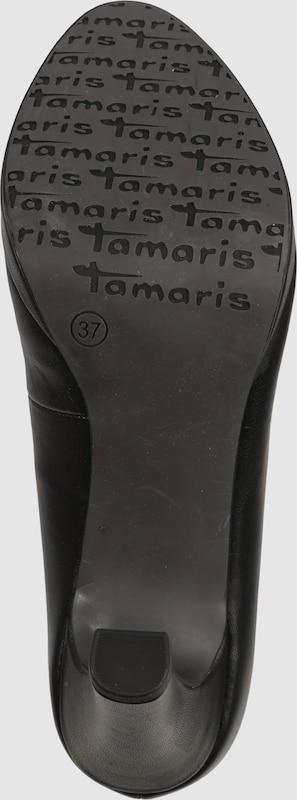 TAMARIS Plateaupumps
