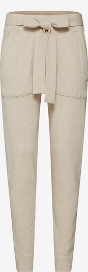 LeGer by Lena Gercke Spodnie 'Lou' w kolorze beżowym, Podgląd produktu