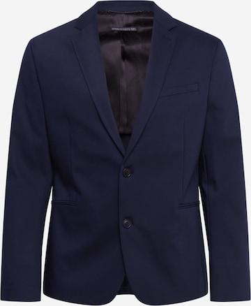 Giacca business da completo 'HURLEY' di DRYKORN in blu