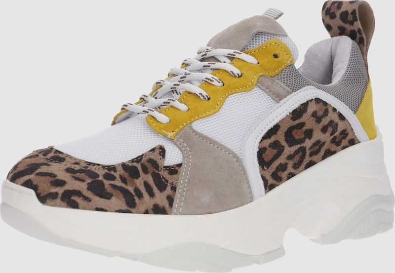 d9c812f2181 WeißAbout Mesh' Sneaker You In Pavement Beige Gelb Grau 'mynthe A4j3LqR5