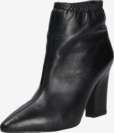 ABOUT YOU Stiefelette 'Leonora' in schwarz, Produktansicht