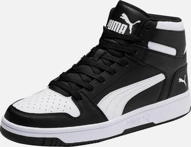Puma Sneaker High für Damen online kaufen  