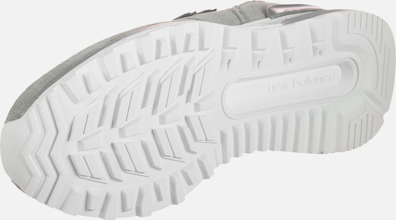new Sneaker balance Sneaker new mit rutschhemmender Außensohle WS574 018298