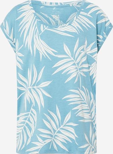 BILLABONG Shirt in blau, Produktansicht