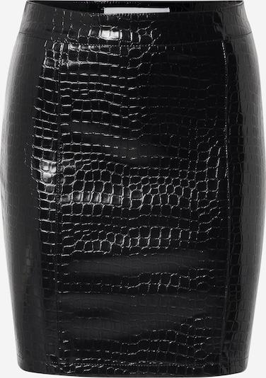 IVYREVEL Suknja u crna, Pregled proizvoda