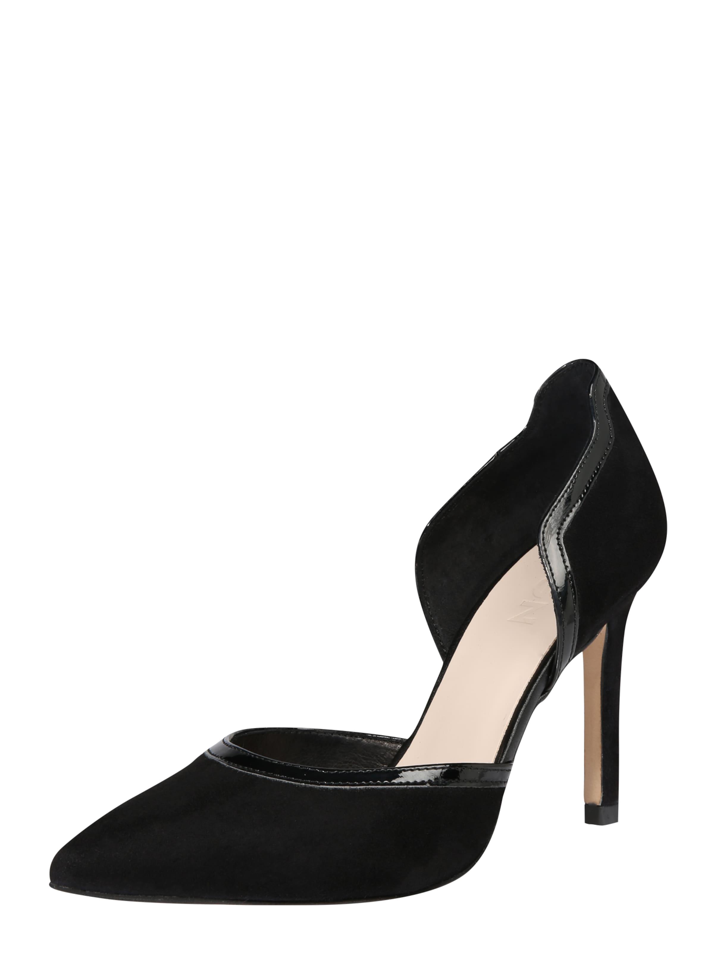 Haltbare Mode billige Schuhe Zign Gut | High Heel-Pumps Schuhe Gut Zign getragene Schuhe 947373