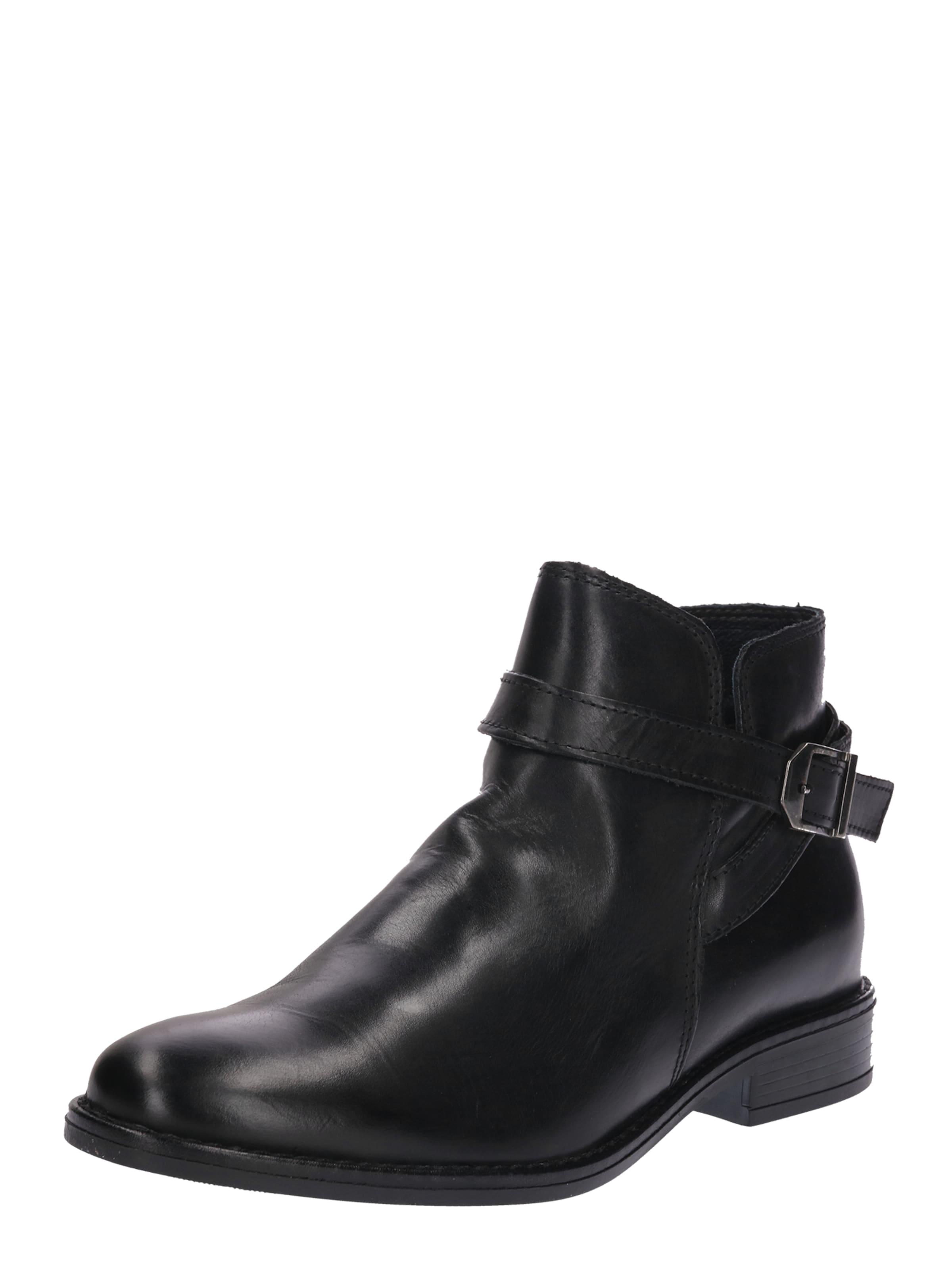 Pier One Stiefelette Verschleißfeste billige Schuhe