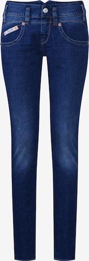 Herrlicher Jeansy w kolorze niebieski denimm, Podgląd produktu