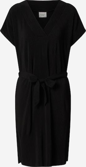 JACQUELINE de YONG Sukienka w kolorze czarnym, Podgląd produktu