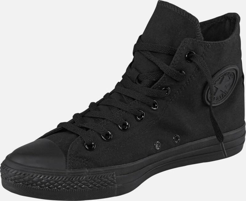 CONVERSE | Sneaker High 'CTAS'