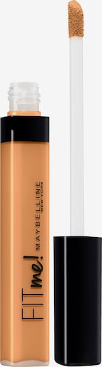 MAYBELLINE New York 'Fit Me' Concealer in apricot, Produktansicht