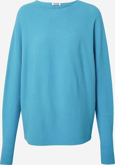 DRYKORN Pullover 'Maila' in blau, Produktansicht