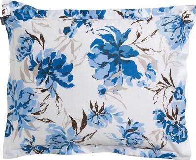 GANT Kissenbezug 1tlg. in blau, Produktansicht
