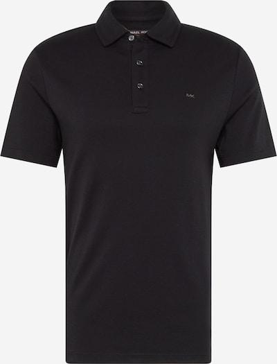 Michael Kors Shirt in schwarz, Produktansicht