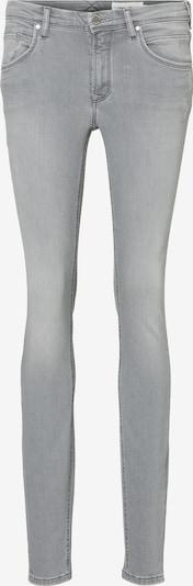 Marc O'Polo DENIM Jeans in de kleur Grey denim, Productweergave