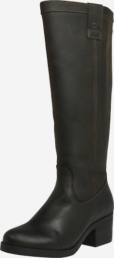 BULLBOXER Boot in Black, Item view