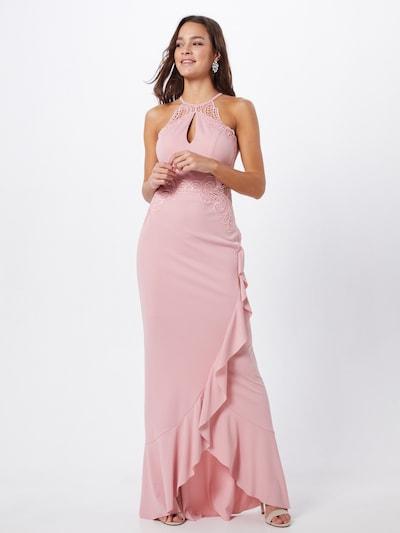 Lipsy Společenské šaty - pink, Model/ka