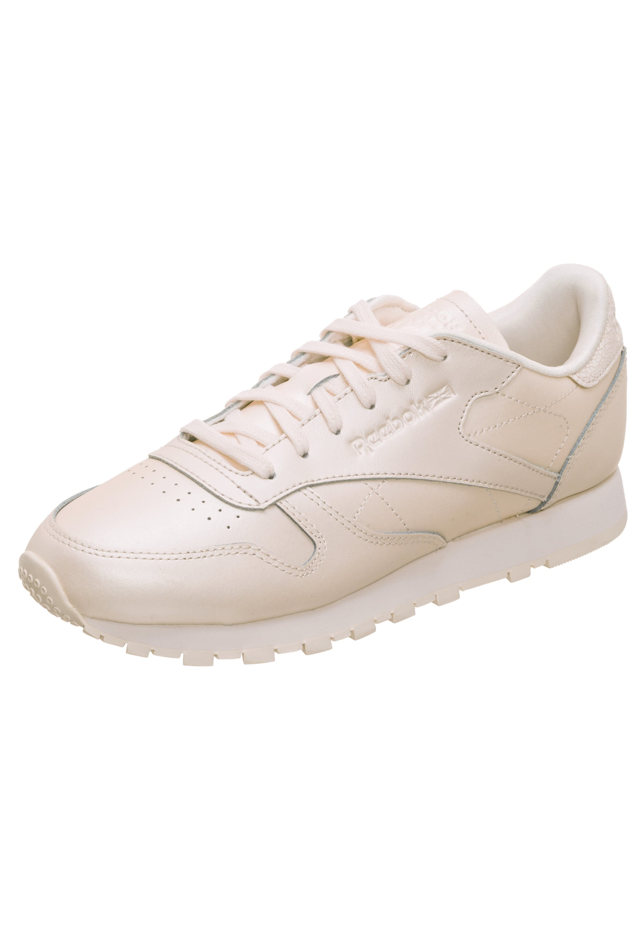 Reebok classic Sneaker Verschleißfeste billige Schuhe