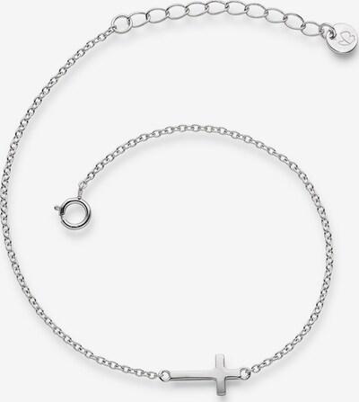 Glanzstücke München Armband '60603063' in silber, Produktansicht