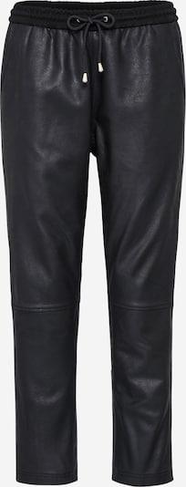 heine Spodnie w kolorze czarnym, Podgląd produktu