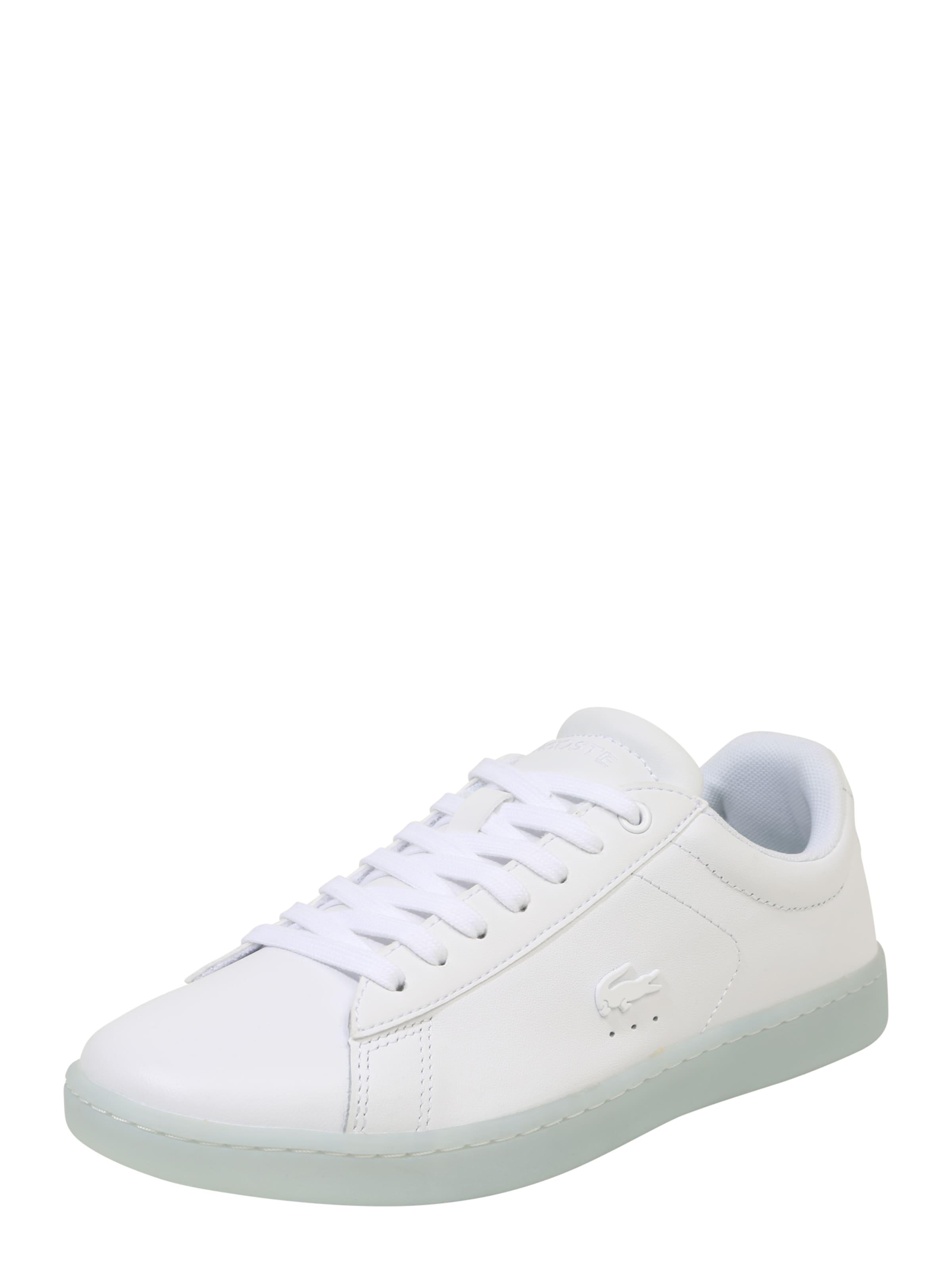 Haltbare Mode billige Schuhe LACOSTE | Sneaker 'Carnaby' Schuhe Schuhe Schuhe Gut getragene Schuhe 477c91
