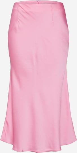 Fustă GLAMOROUS pe roz, Vizualizare produs