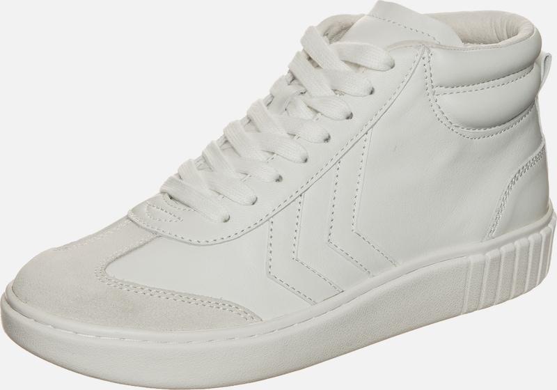 Hummel Sneaker High 'Aarhus Classic'