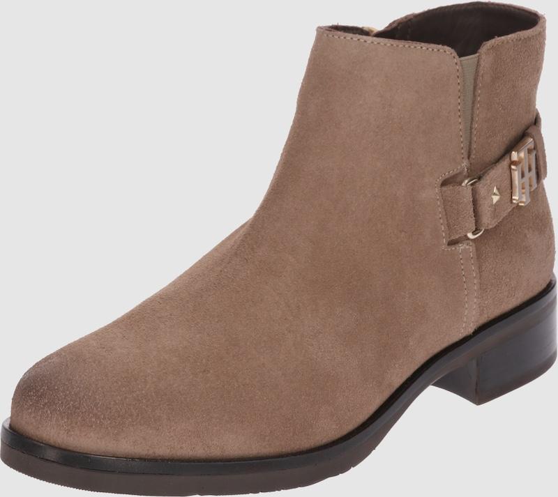 Haltbare Mode Schuhe billige Schuhe TOMMY HILFIGER | Ankle-Boot Schuhe Mode Gut getragene Schuhe f9b13c