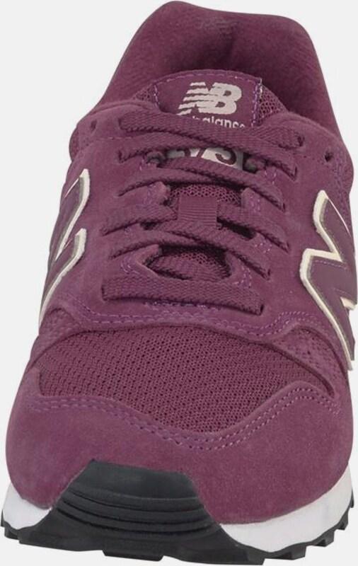 new balance 'WL373-MIN-B' Sneaker