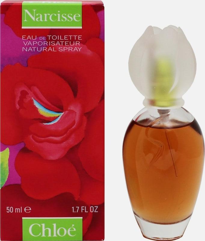 Chloé 'Narcisse', Eau de Toilette