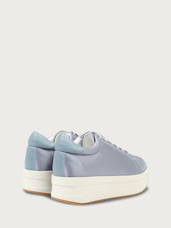 VAGABOND SHOEMAKERS Sneaker 'Casey'