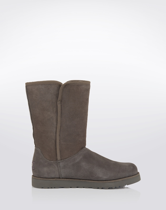 UGG Boots 'Michelle'